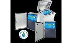Rain Master Eagle™ - Irritrol Line Product