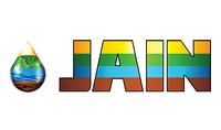 Jain Irrigation, Inc
