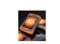 Mesa - Rugged Notepad - Datasheet Brochure