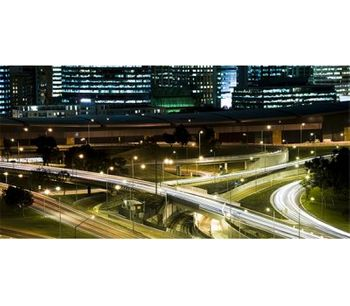 Noise and vibration problem solutions for transportation & infrastructure sector - Automobile & Ground Transport
