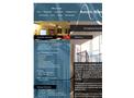 Acoustic Associates Sussex Ltd. Company Brochure