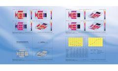 3D Acoustic Modeling Service
