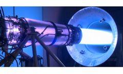 Aircraft Engine Test Cells Service