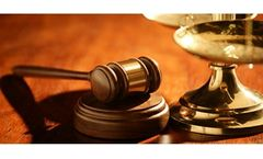 Expert Witness, Court Appeals & Advice
