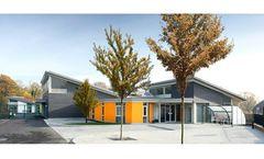 School Acoustic Designing Service