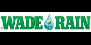 Wade Rain, Inc.
