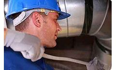 Air Hygiene Management & Monitoring Services