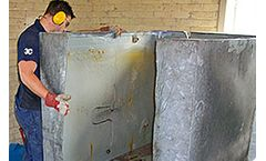 Plant And Waste Removal Services