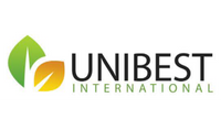 UNIBEST International