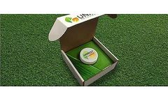 Turf Manager - Turfgrass Management Systems
