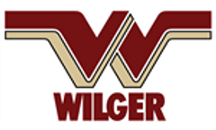 Wilger - Electronic Flow Monitoring System