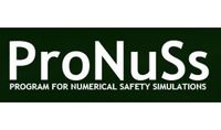 ProNuSs - Program for Numerical Safety Simulations