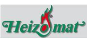 Heizomat Gerätebau- Energiesysteme GmbH