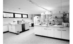 VGB - Materials Laboratory Service
