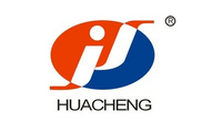 Ningbo Huacheng Valve Co.Ltd.