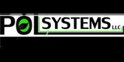POL Systems, LLC