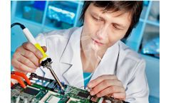 Air purification / filtration systems for soldering & brazing