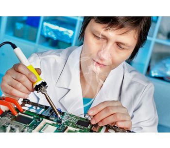 Air purification / filtration systems for soldering & brazing - Metal