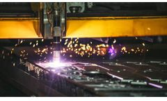 Air purification / filtration systems for laser & plasma cutting