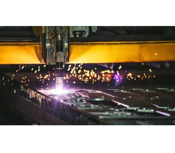 Air purification / filtration systems for laser & plasma cutting - Air and Climate - Air Filtration