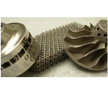 Air purification / filtration systems for 3D printing - Printing
