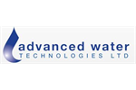 Water Hygiene Treatment Services