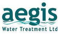 Aegis Water Treatment Ltd