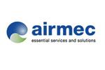 Risk Assessments/Surveys And Audits Services