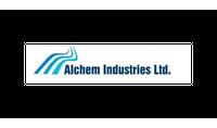 Alchem Industries Limited