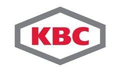 KBC - Version HCR-SIM™ - Simulates Commercial Refinery Hydrocracking Units