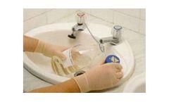Water Hygiene Service