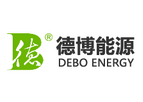 Debo - Biomass Gas Combust in Power Station Boiler