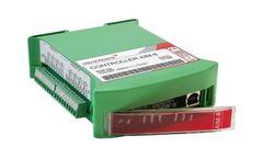 Advanticsys - Model AIM-8 - 8-ch Analog Input Compact Controller & Datalogger