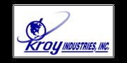 Kroy Industries, Inc.