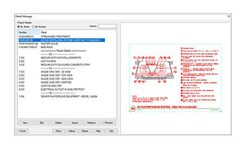 Version Design F/X - No-Brainer Software