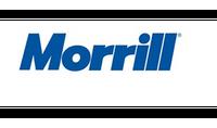 Morrill-Industries, Inc.