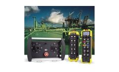 HBC - Explosion Proof Systems