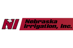 Nebraska Irrigation Inc