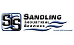 Dewatering Services & Sludge Handling