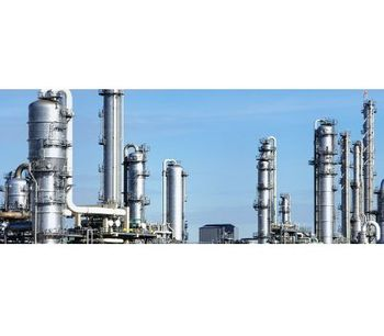 Chemical water treatment for refinery - Oil, Gas & Refineries - Refineries