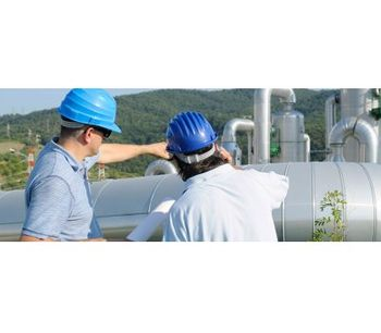 Water treatment chemicals for the manufacturing industry - Manufacturing, Other