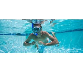 Chemical Water Treatment for swimming pool water - Water and Wastewater - Swimming Pools