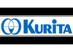 Kurita - Model NT - Innovative Biofouling Control Technology