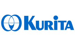Sustainability Report 2018 Kurita Group