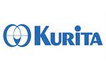 Kurita - Maintenance and Tool Cleaning Services