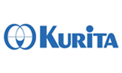 Kuriverter IK-110: A new concept of biofilm control agent for a successful RO plant operation
