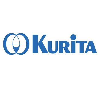 Kurita - Services to Support the Effective Use of Land After Purification