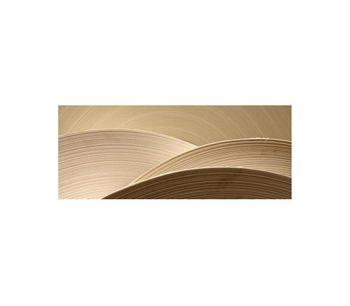 Kurita Labufloc - Retention Additives & Flocculants