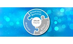 DReeM Polymer™ - Silica and Hardness Removal Polymer for Steam Generators and Boiler Systems