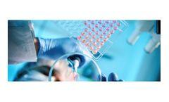 Kurita KuriLoc - Legionella Test Kits